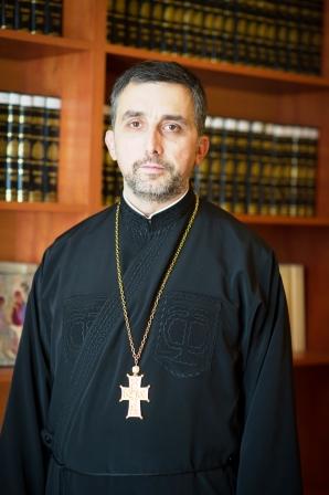Filip Albu